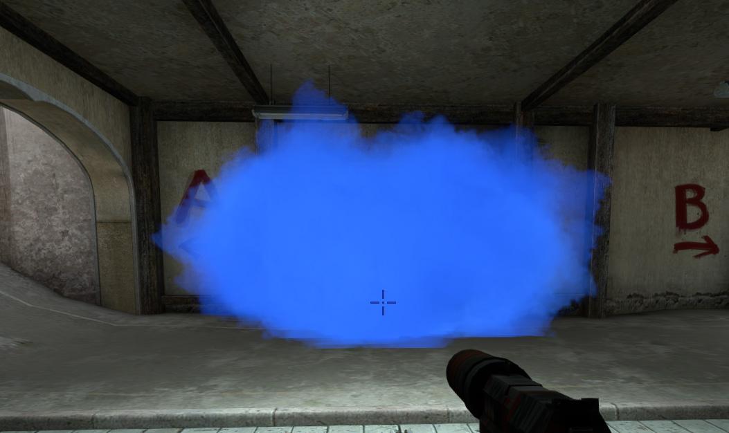 Цветной дым для сервера css сделать сайт который охотно будут посещать пользователи нереально