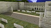 Карта: aim_castle