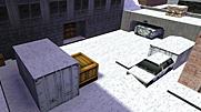 Карта: cs_assault-winter_mini