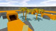 Карта: gg_ak-colt_palm_beach