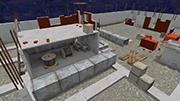 Карта: gg_constru