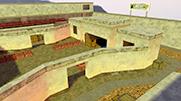 Карта: gg_ugc_fortress
